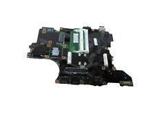 Lenovo Yoga 2 11 Laptop Motherboard w// 4GB w// Pentium N3520 2.17Ghz CPU 90005659