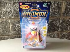 Bandai# Digimon Talking Hawkmon# Mosc Saled Figure Sigillata