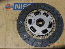Original Nissan Sunny N13,B12,Prairie Kupplungscheibe 30100-52A94 30100-52A01