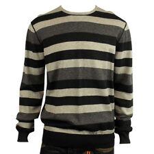 Vêtements Ben Sherman taille M pour homme