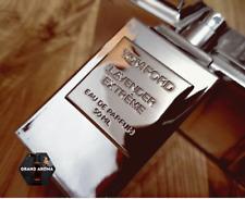 TOM FORD Lavender Extreme Eau De Parfum 1.7 fl.oz/50 ml Unisex New with Box