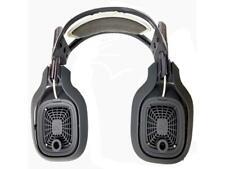 ASTRO A40 PC Barebone Headset Only (Dark Gray)