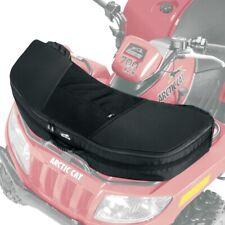 Arctic Cat ATV Deluxe Front Rack Storage Bag - 2005-2020 400-1000 - 1436-083