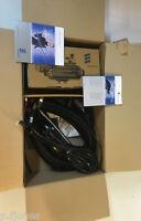 Eberspacher Airtronic D2 Heater 801 12V Heater Kit - 36 Month Warranty