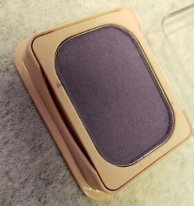 Mary Kay 0003 BLOOMING VIOLET Eye Shadow Color .09 oz Vintage Pink Square Refill