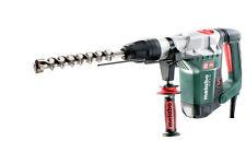 Metabo Kombihammer KHE 5-40 Hammerbohren Meißeln VibraTech Sanftanlauf SDS-max
