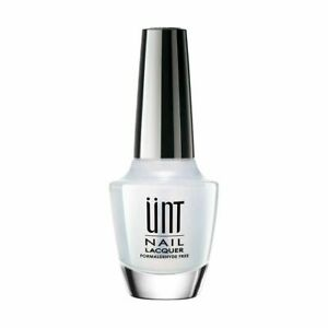 UNT Ready For Take Off Clear Peelable Peel-Off Base Coat 15ml