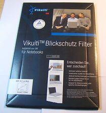 "Restposten Vikuiti 3M Blickschutzfilter 30.7cm (12.1"" Weit / 16:10)"