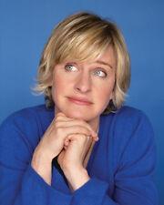 DeGeneres, Ellen [Ellen] (2039) 8x10 Photo