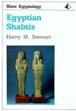 NEW RARE Egyptian Shabtis History Production Types Ushabti Ancient Egypt Amulets
