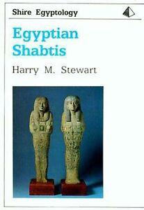 Ancient Egypt Shabtis History Production Types Ushabti Amulet Afterlife Servants