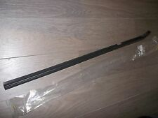 Ford Granada MK1/2 New Genuine Ford rear door weatherstrip