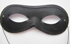 Sequin Eye Mask Fancy Dress Masquerade Cosplay Party Ball Venetian Mask Masks B3