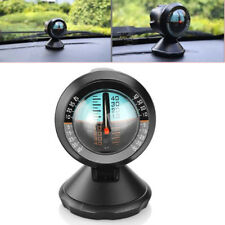 Adventure Safety Inclinometer Clinometer 4 Wheel Drive 4X4 4WD Angle Level Gauge