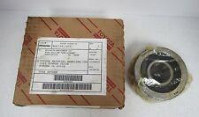 TOYOTA 61236-U1010-71 LIFT ROLLER