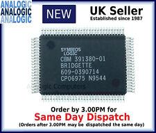 New Amiga 391380-01 Bridgette Chip for A4000 & A4000T