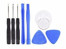 iPhone 6 Plus open repair tools torx pentalobe anti tamper Phillips screwdriver