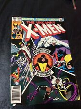 X-men 139 1980 Kitty Pryde Joins