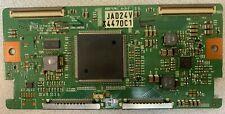 LG 6871L-4470C (6870C-4000H) T-Con Board for 47LH90UB-UB