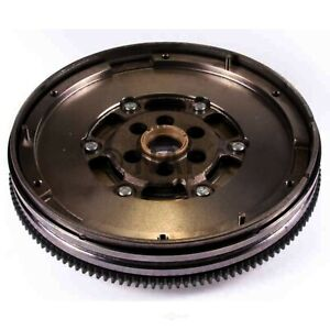 Clutch Flywheel-FWD NAPA/CLUTCH AND FLYWHEEL-NCF NDMF039