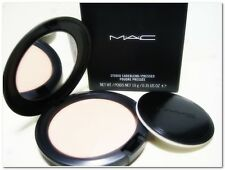 MAC Studio careblend/ pressed powder all shades 10g/0.35 FL OZ  BNIB