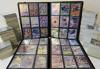 ULTRA Pokemon Cards Bundle x 50! GUARANTEED GX - EX - SHINING - HOLO - RAINBOW!