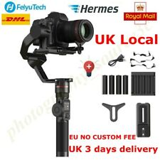 UK Feiyu AK2000 3Axis Handheld Gimbal Stabilizer fr Sony Canon Mirrorless Camera