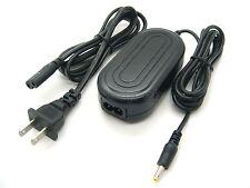 3.4V 2.5A AC Power Adapter For E-8AC OLYMPUS C-1 C-21 C-21T C-40 C-460 C-310 New