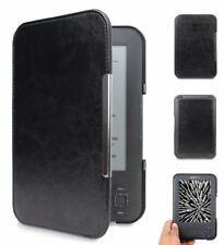 Walnew Cover Case for Kindle Keyboard Model D00901 3rd Generation