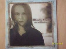 CD Mindy Smith - One Moment More (2004)