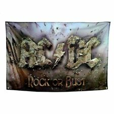 More details for acdc