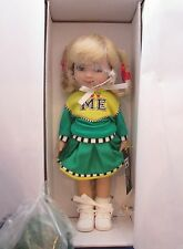 "Tonner Doll~Mary Engelbreit~PEP SQUAD~10""~2003~ME0304~MIB"