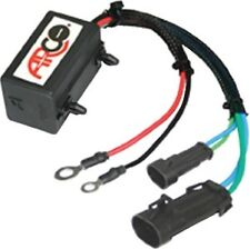 New Relay arco Starting & Charging R767 Replaces Volvo Penta: #586767