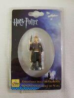 Exmas Harry Potter Ron Weasley Figure Christmas Ornament HP24-006A