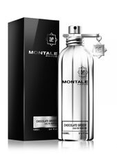 Montale Chocolate Greedy 100ml EDP Perfume Women & Men COD PayPal