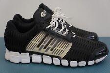 2012 Adidas Mega Torsion Climacool x David Beckham 9.5 US 9 UK ZX 5000 8000 9000