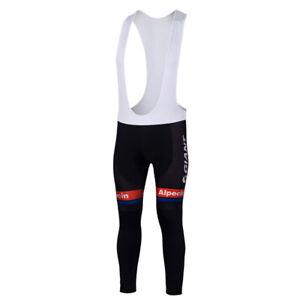 New mens team cycling bib pants cycling pants cycling shorts cycling bib shorts
