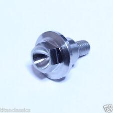 KTM 250 SX-F Titanium Valve cover screw. No: 77336054150    350 SX-F