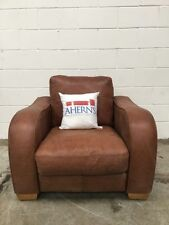 Pleasant John Lewis Leather Sofas Armchairs Suites For Sale Ebay Cjindustries Chair Design For Home Cjindustriesco
