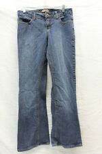 "Makers Of True Originals MOTO ""Prime"" Jeans Womens Size 30 Excellent Used Cond"