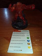 Nemesis #G11 Giant-Size X-Men Marvel Heroclix THE RARER VERSION!