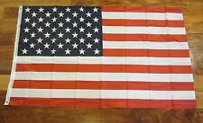 1 New Usa American Flag 3' X 5' United States U S Banner Old Glory Stars Stripes