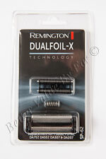 Remington F3800 F3790 Foil Heads plus Cutters  SP62 Fast Post (A48)