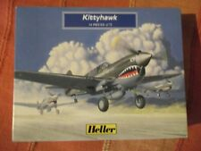 Special Hobby 1//72 Kittyhawk Mk.IA #72377