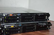 DELL PowerEdge Server 2950