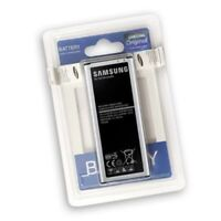 SAMSUNG BATTERIA ORIGINALE NOTE 4  IN BLISTER