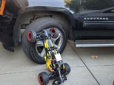 Rovan for Baja360AG02 1/4 2.4G RWD Rc Car 29cc Petrol Engine Off-road Truck RTR