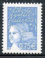 STAMP / TIMBRE FRANCE NEUF N° 3572 ** MARIANNE DU 14 JUILLET