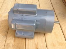 Century Pump Motor 3hp B782
