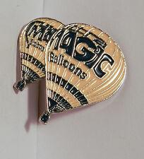 ULTRA macic palloncino Pin (an205)